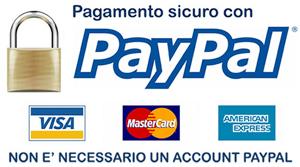 paypal_it